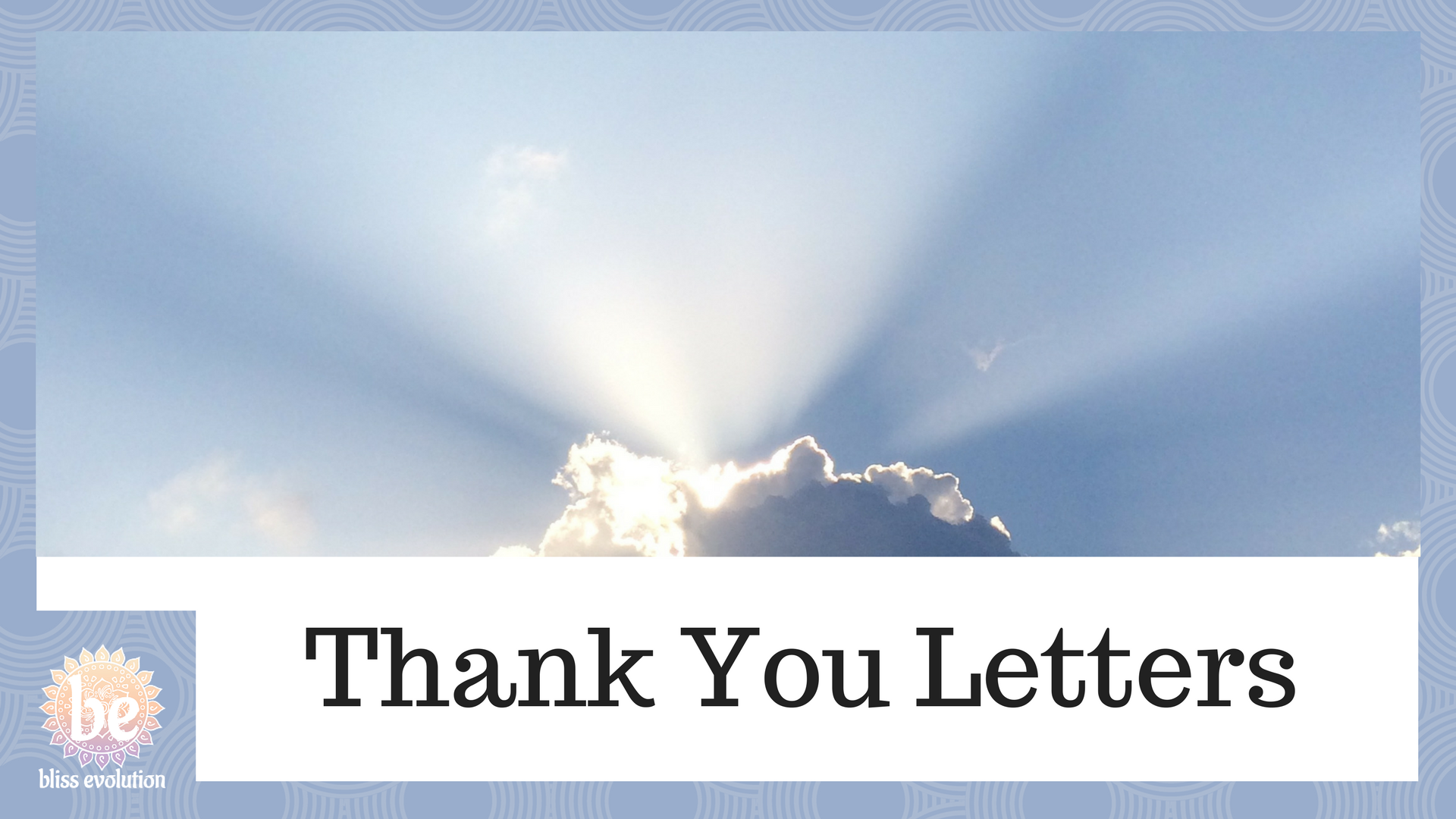 Thank You Letters, Interviewing Tips, Interview Tips, Thank You Letter Tips,  Thank