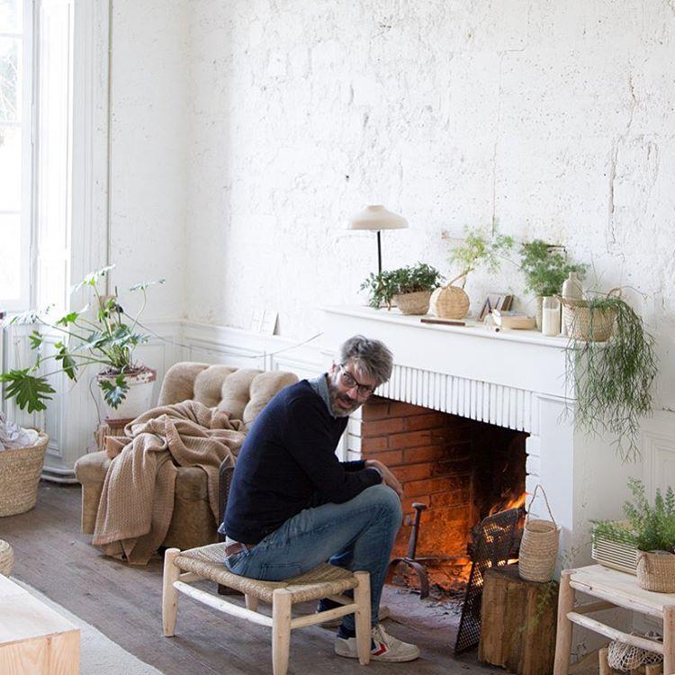 ch teau de dirac france chateaudedirac photos et. Black Bedroom Furniture Sets. Home Design Ideas