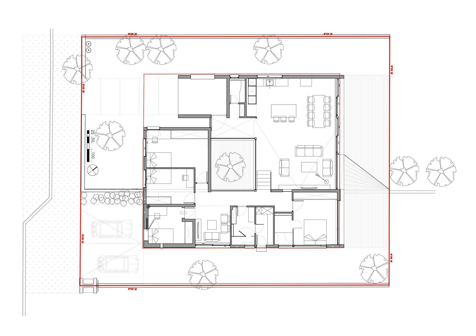 hsm house so architecture kuce pinterest