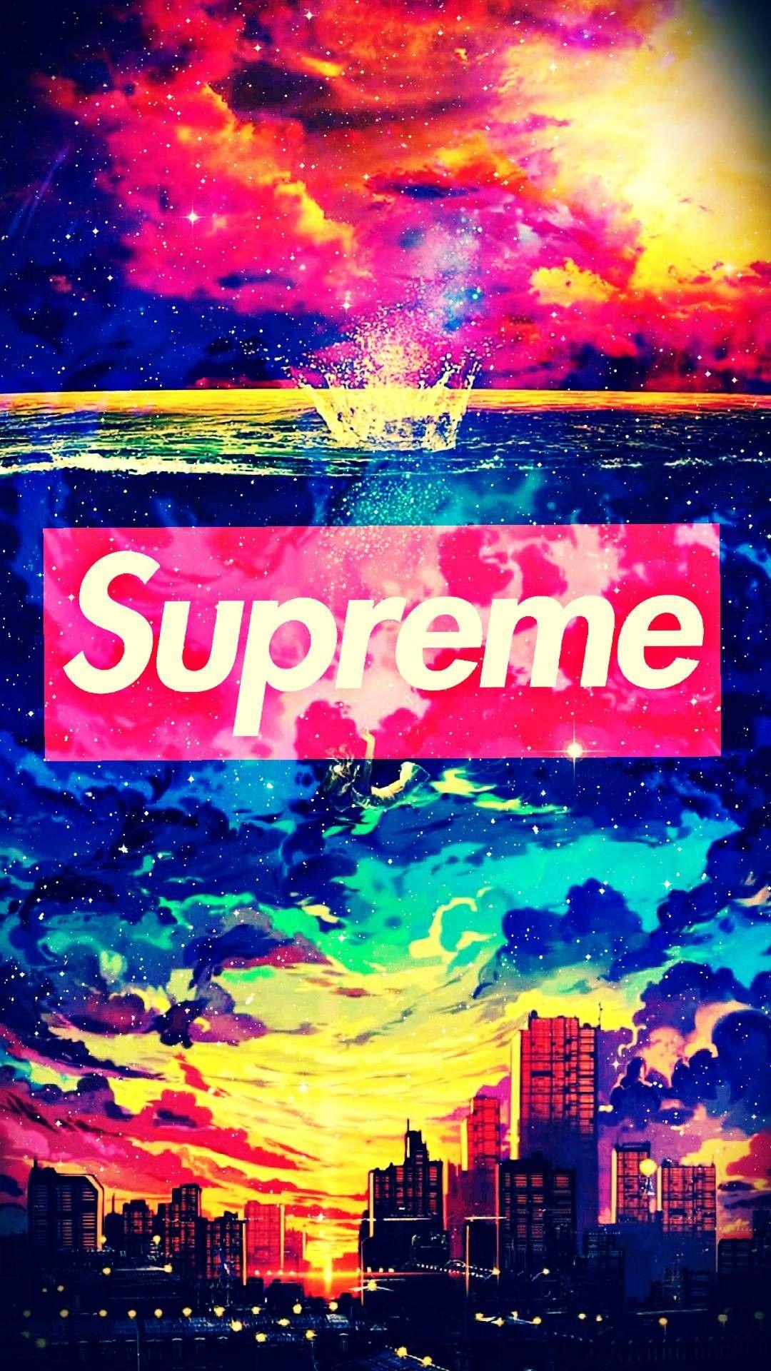 Pin By Kate Beard On Supreme Supreme Wallpaper Supreme Iphone Wallpaper Supreme Wallpaper Hd