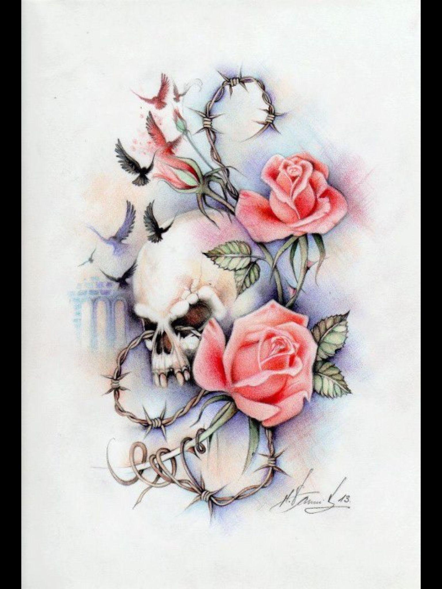 Pin On Tattoo Props