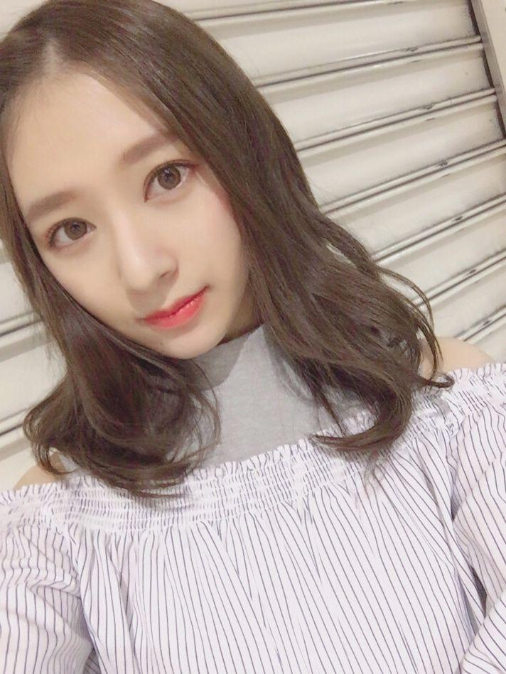 佐藤 詩織 公式ブログ | 欅坂46...