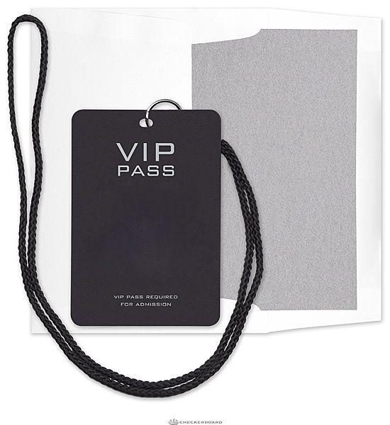 backstage pass - Google zoeken Event Pass Pinterest Backstage - free vip pass template