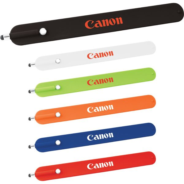 Bracelet Or Bookmark You Can Be The Judge Of That Simply Snap Slap Bend This Product Over Your Wrist For Function Keep It Straight And