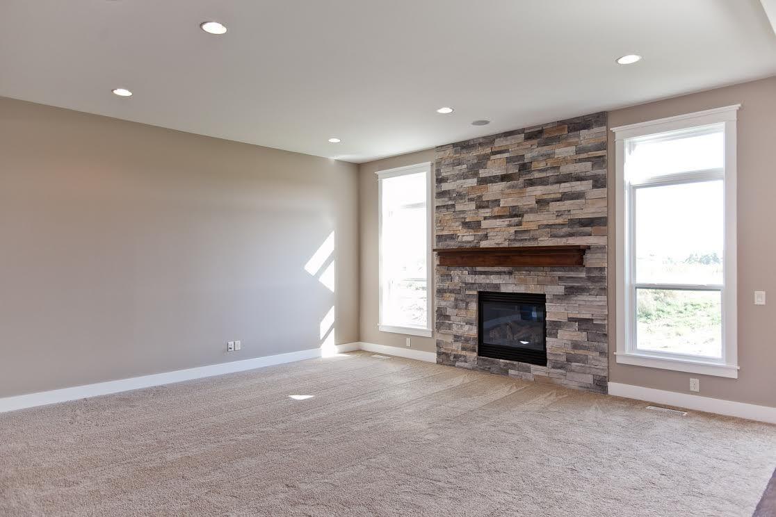 Prestige Dry Stack - Stone Veneer - Interior Stone - Exterior ...