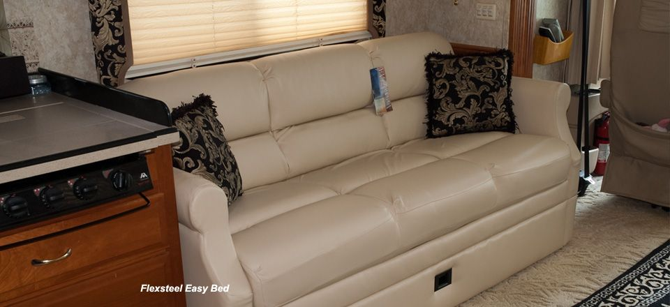 RV Furniture, Motorhome Furniture | RV Captains Chairs, RV Sectionals, RV  Chairs,