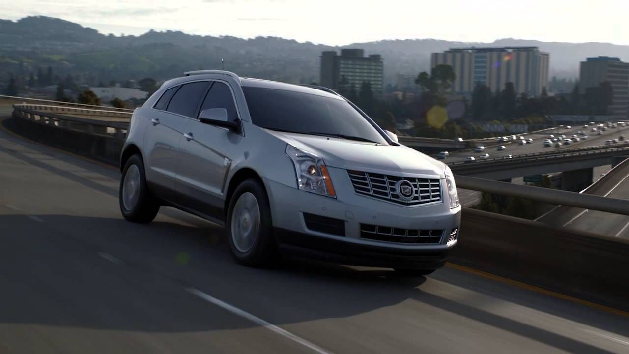 experience sewell companies cadillacbrandpage visit at showroom automotive cadillac