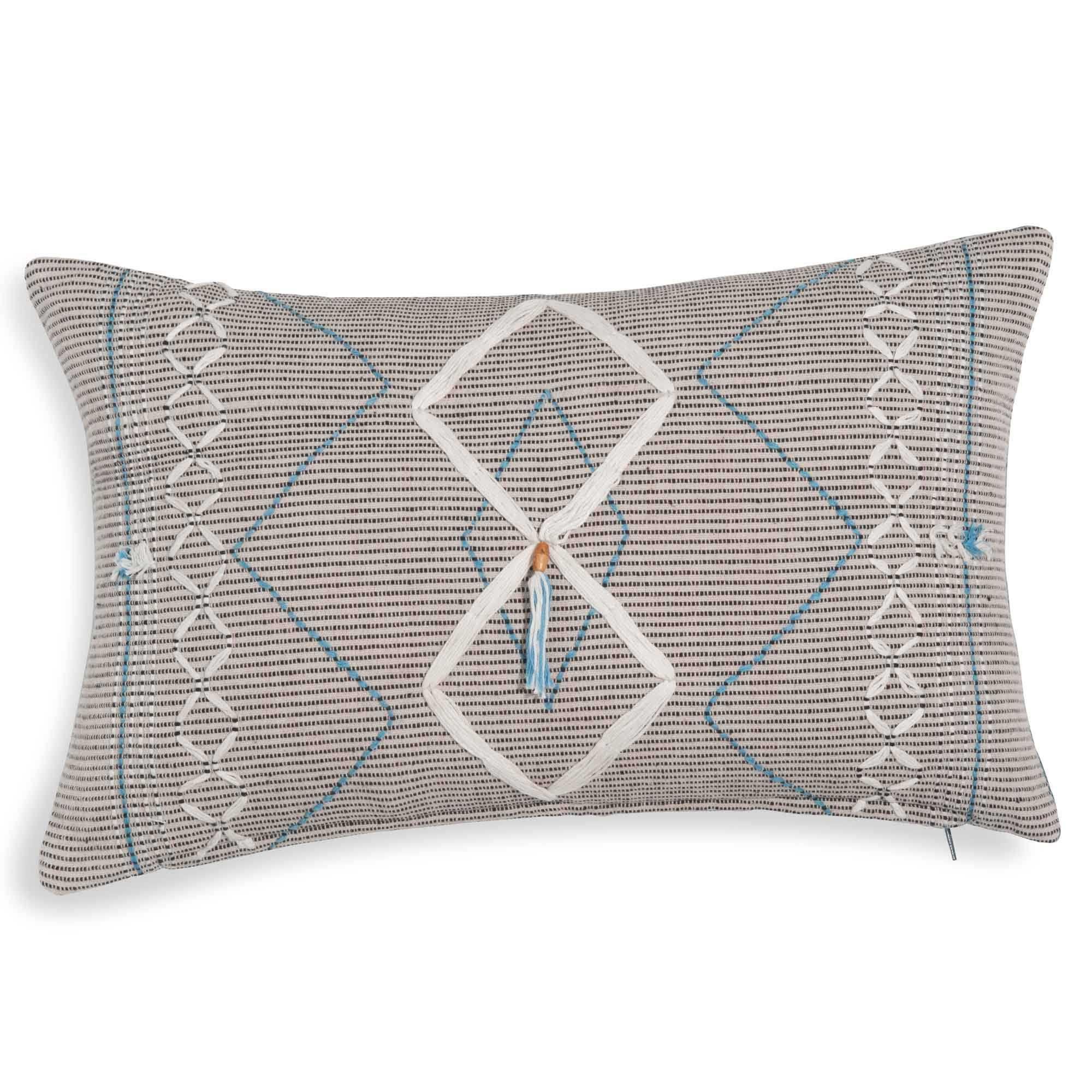 Deko Textilien Kissen Textilien Und Kissenbezuge