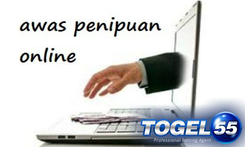 Pin On Agen Judi Togel Full Diskon Di Indonesia