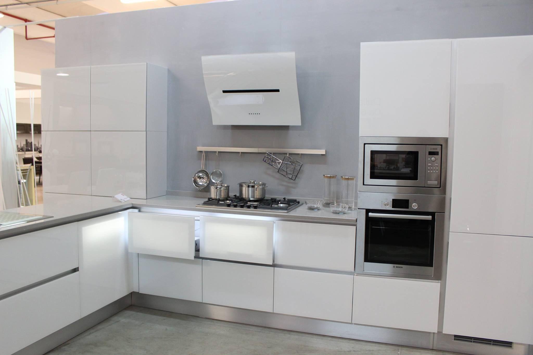 ciessecucine #ciesse #cucina #kitchen #casa #home #arredamento ... - Arredamento Casa Home