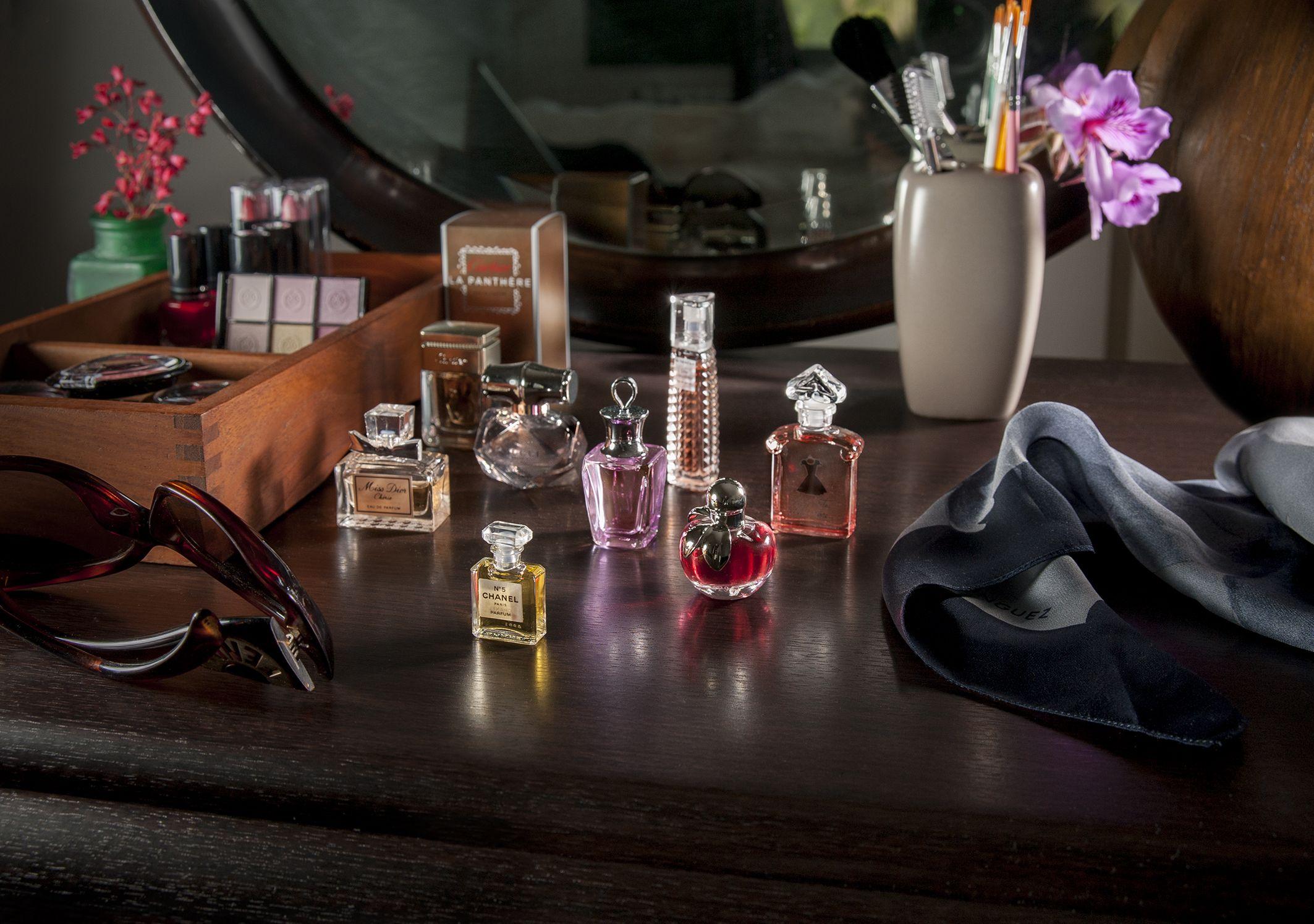 ·miniperfume travelperfume minipafum minifragances