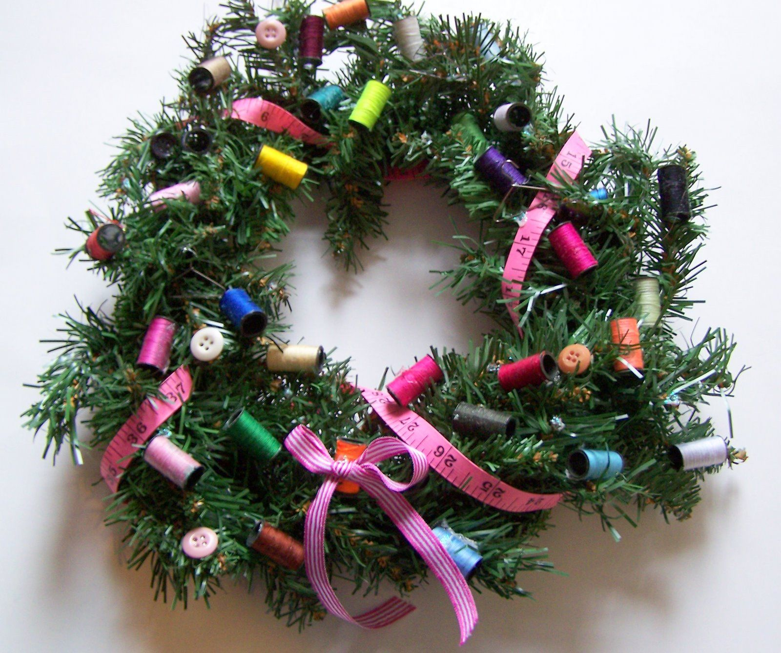 Pin by Chris Hamilton on Holiday Ideas Pinterest