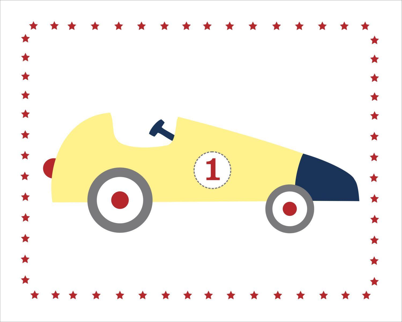 https://www.etsy.com/es/listing/128330757/roadster-car-vintage-car ...
