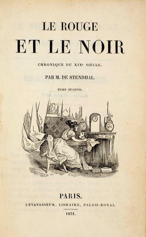 Résumé Détaillé Le Mariage De Figaro