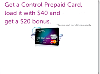 Looking For Prepaid Debit Cards With No Fees Virtual Credit Card