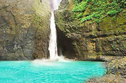 Imagen de http://i.imgur.com/XIc6YCe.jpg.