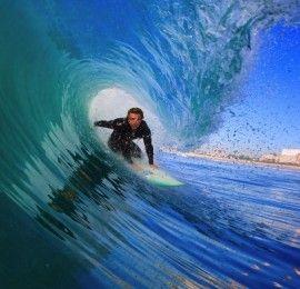 No Limits 30113 Big Surf