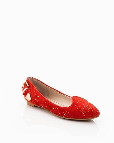 Ruby Flats Crazy Shoes Pretty Shoes Gorgeous Shoes