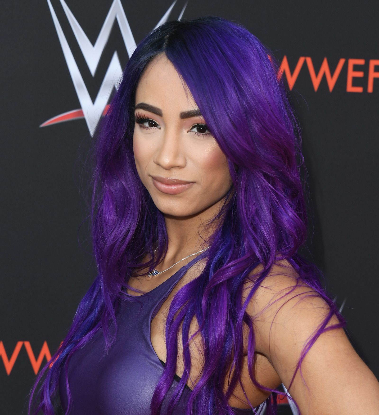 When rumours first began circulating that Sasha Banks was unhappy at WWE, the internet wrestling community was divided in its response. But with Jon Moxley...