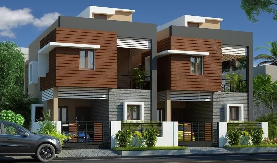 What Makes Chennai A Hotspot For Real Estate Investment