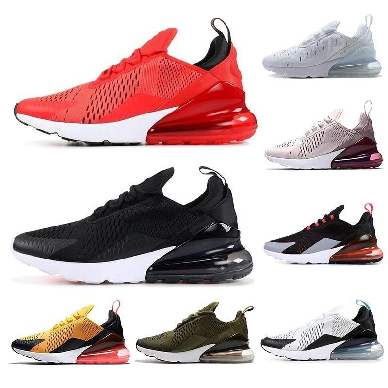 2019 TN 270 Cushion Sneakers Sports