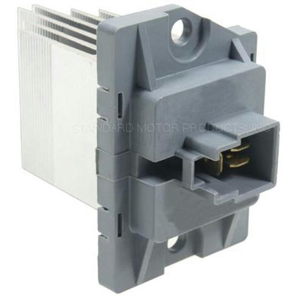 Hvac Blower Motor Resistor Products In 2019 Kia Sorento