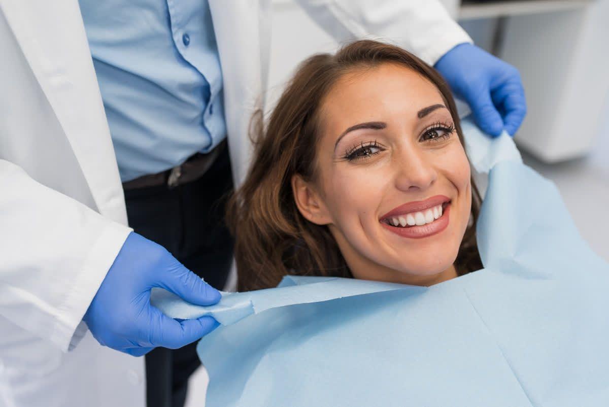 Emergency Dentist in Framingham