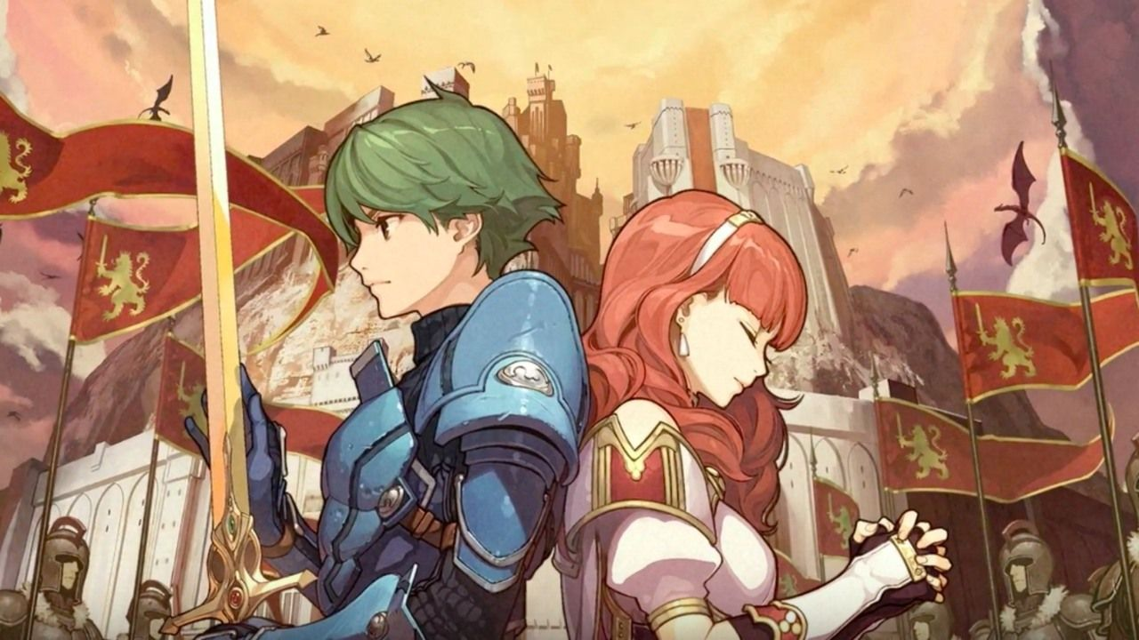 Pin By Scottdog Gaming On Scottdoggaming Fire Emblem Fire