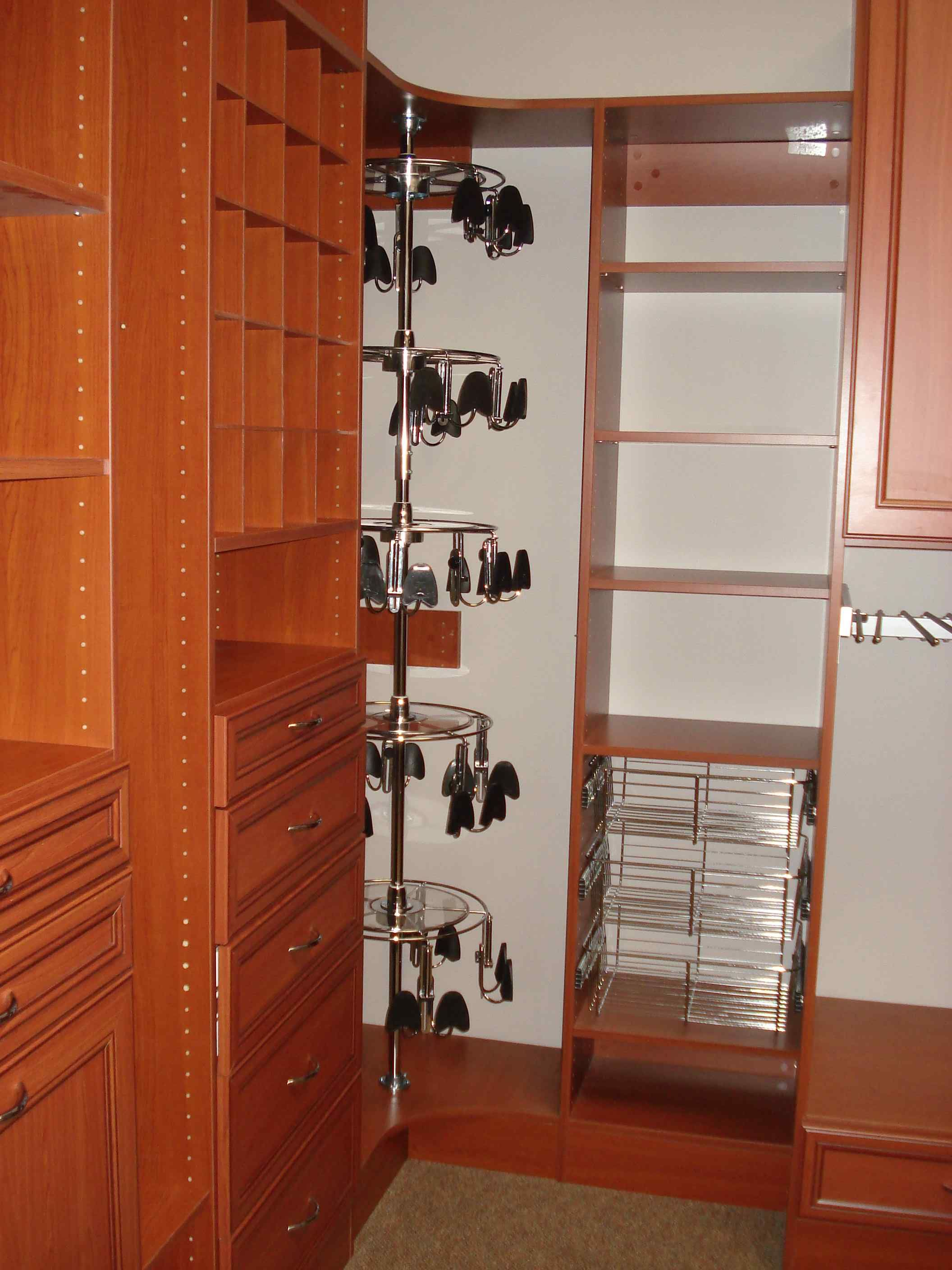 Pin by A Tech Easy Living Store on Shoe Storage