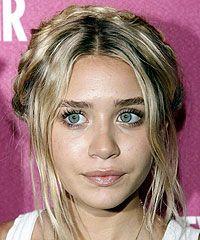 Ashley Olsen Ashley Olsen Hair Hair Styles Hair Today Gone Tomorrow