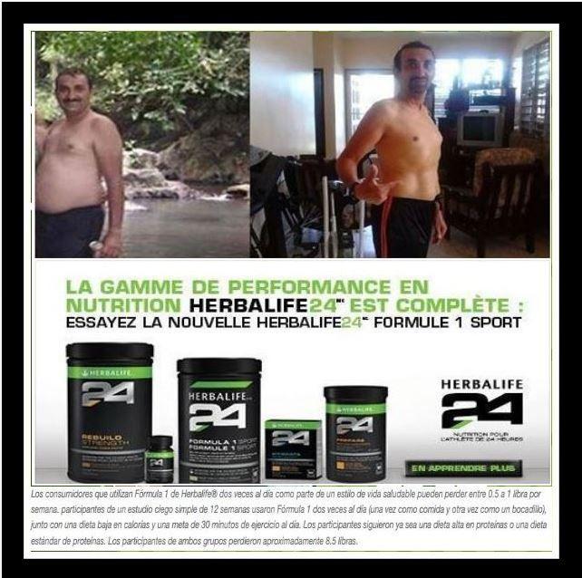 Se puede bajar de peso solo con dieta sin ejercicio image 7