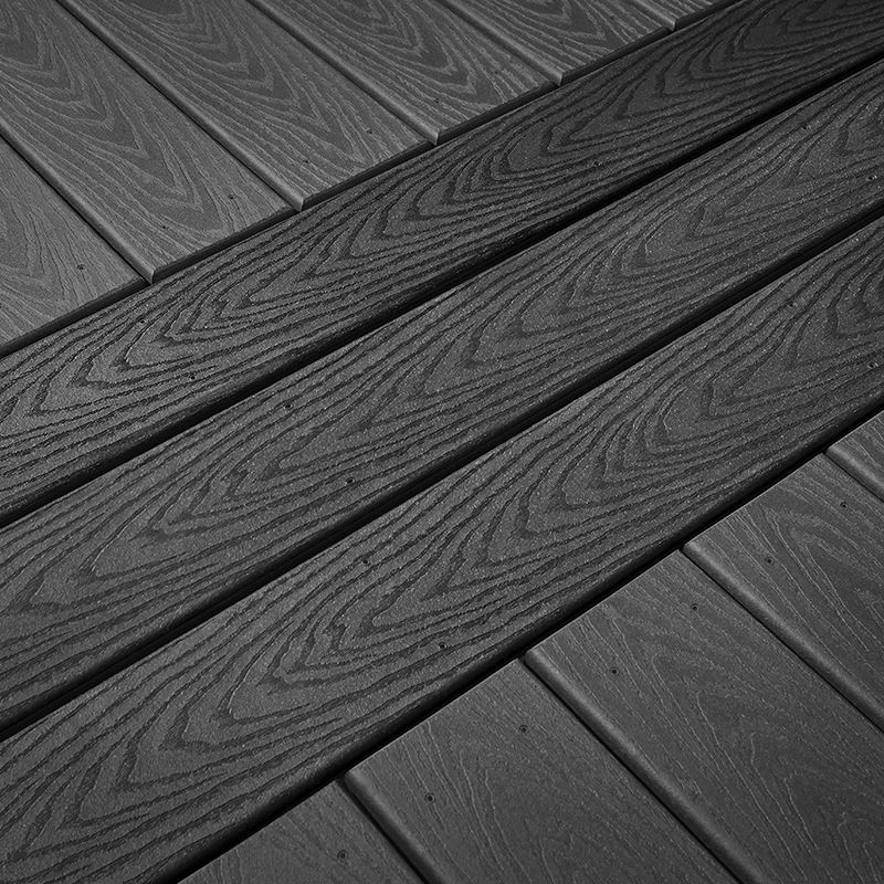 Trex Select Composite Decking Sample In Winchester Grey Composite Decking Trex Select Trex Deck Colors
