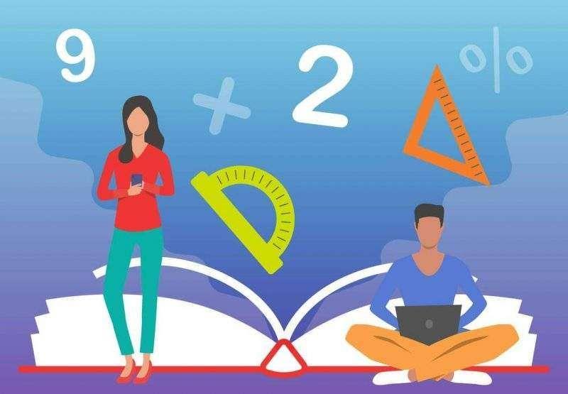 مفتاح تطوير العقول والعلوم أهمية الرياضيات في حياتنا Disney Characters Character Movie Posters