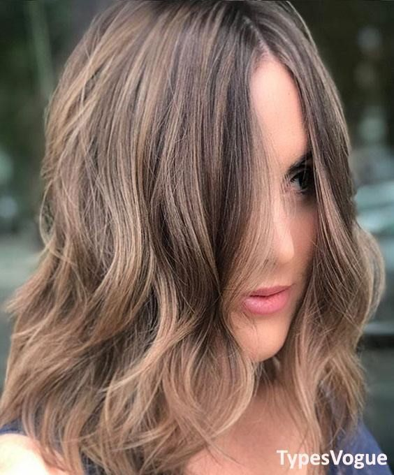 Elegant How to Pick Out Hair Color