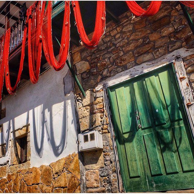 Puerto asturiano de Tazones #mendikleta #movilgrafias #monumentalspain #estaes_espania #estaes_asturias #travel #turismo_spain #total_asturias #todoes_asturias #turismo_asturias #IG_SPAIN #igersgijon #igersasturias #ig_asturias #ig_captures #phototravel #paraisonatural #planetaasturias #asturias #asturfoto #asturigers #astur_igers #asturias_mola #asturias_ig #asturiasgram #asturiasgrafias #tazones #loves_asturias by mendikleta
