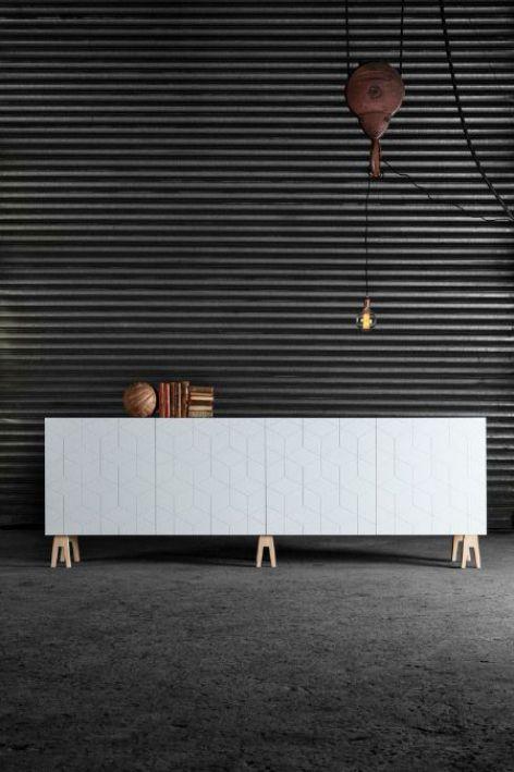 Comment personnaliser facilement ses meubles ikea - Relooker ses meubles de cuisine ...