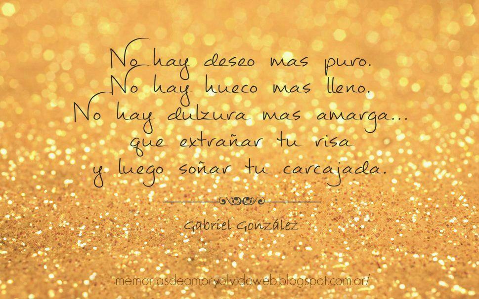 Rictus por Gabriel González Blog Memorias de Amor y Olvido memoriasdeamoryolvidoweb.blogspot.com.ar/