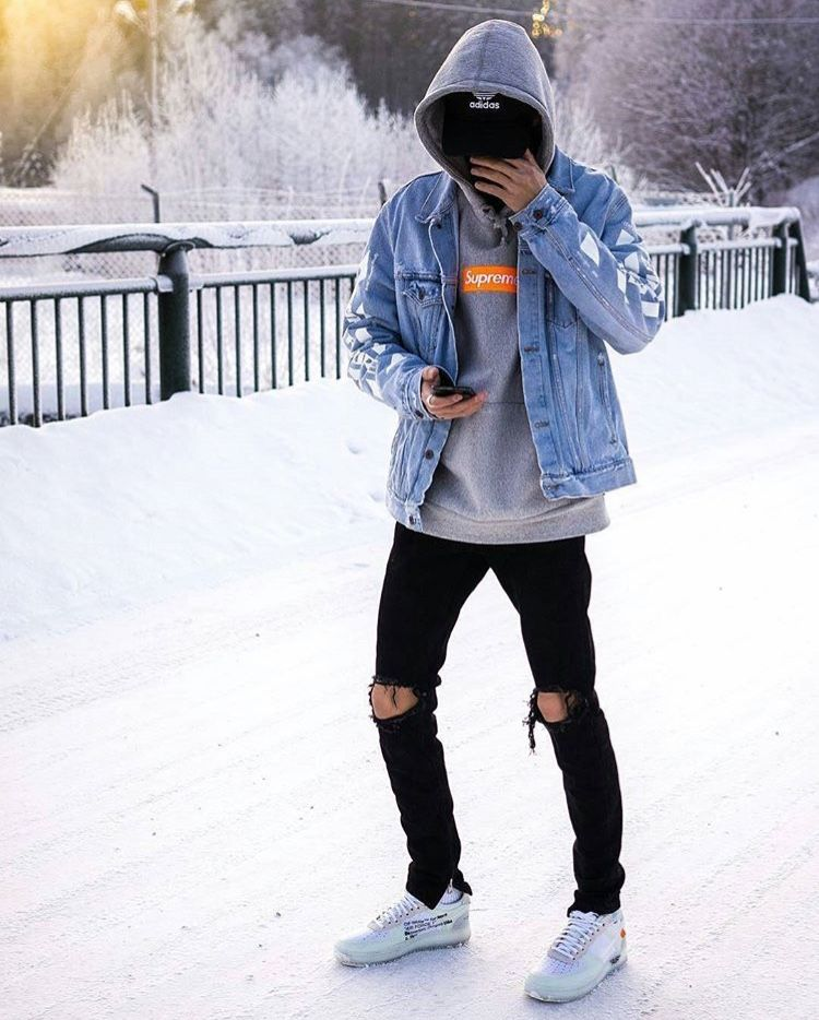 Follow me for more pins of street wear  82373d81960