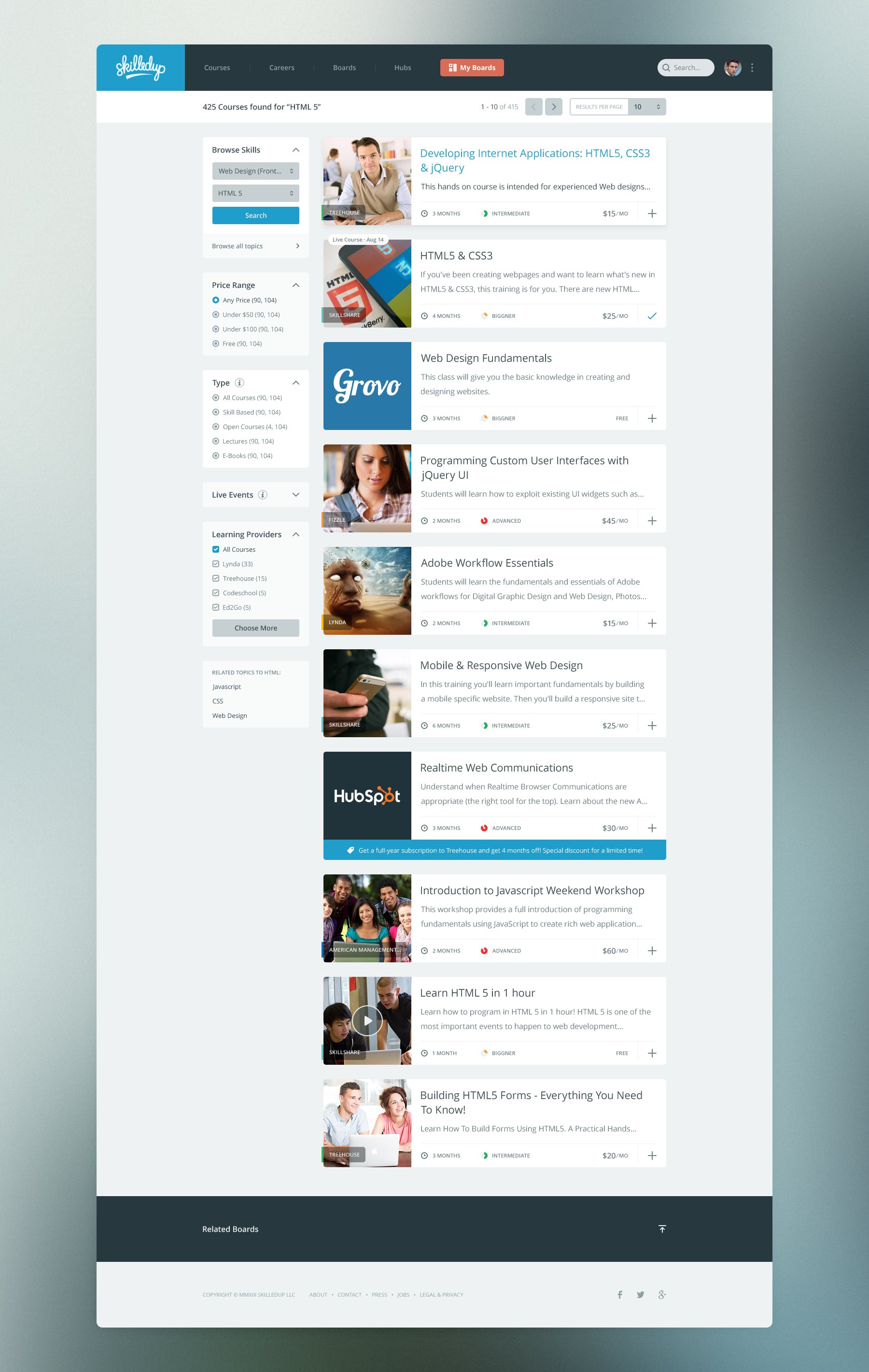 Dribbble Search Results Actual Pixels Png By Mani Web Design App Design Inspiration Website Inspiration