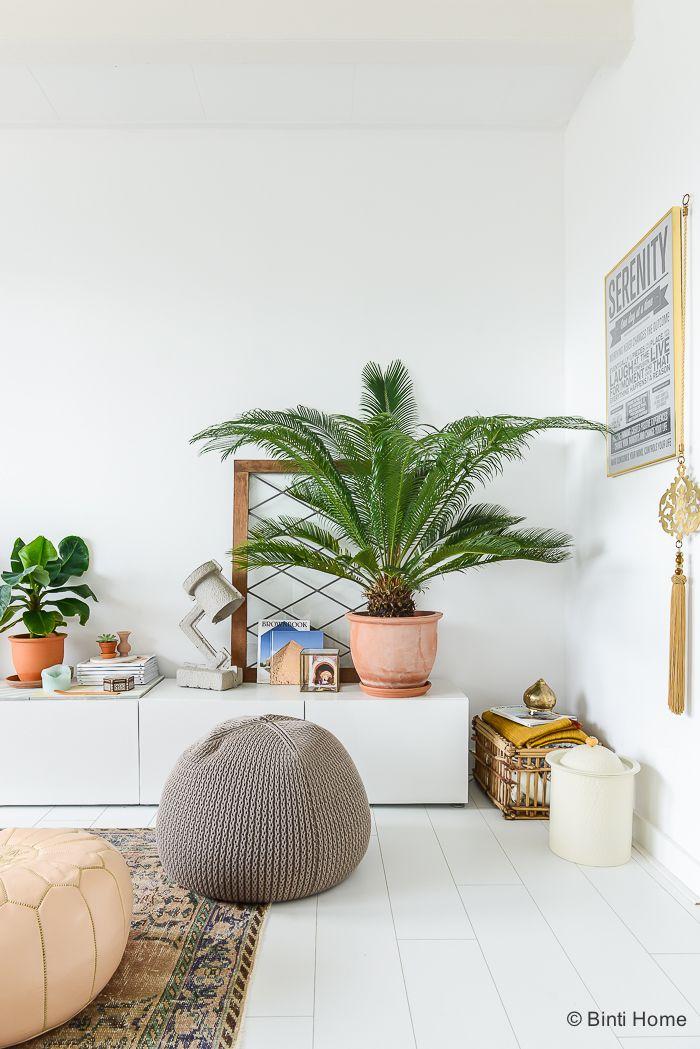 Shop my home | XL Hometour | Binnenkijken, Interieurinspiratie ...