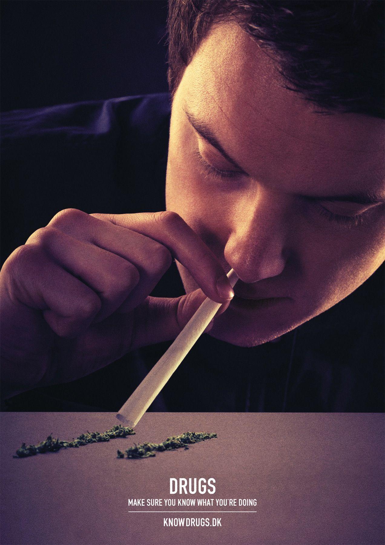 Psychiatric Health Fund: Marijuana