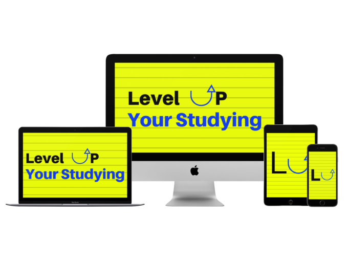 5 Proven Study Methods For Medical School   how to study