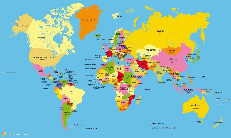 Foto Google Fotos MAPAS MAPS