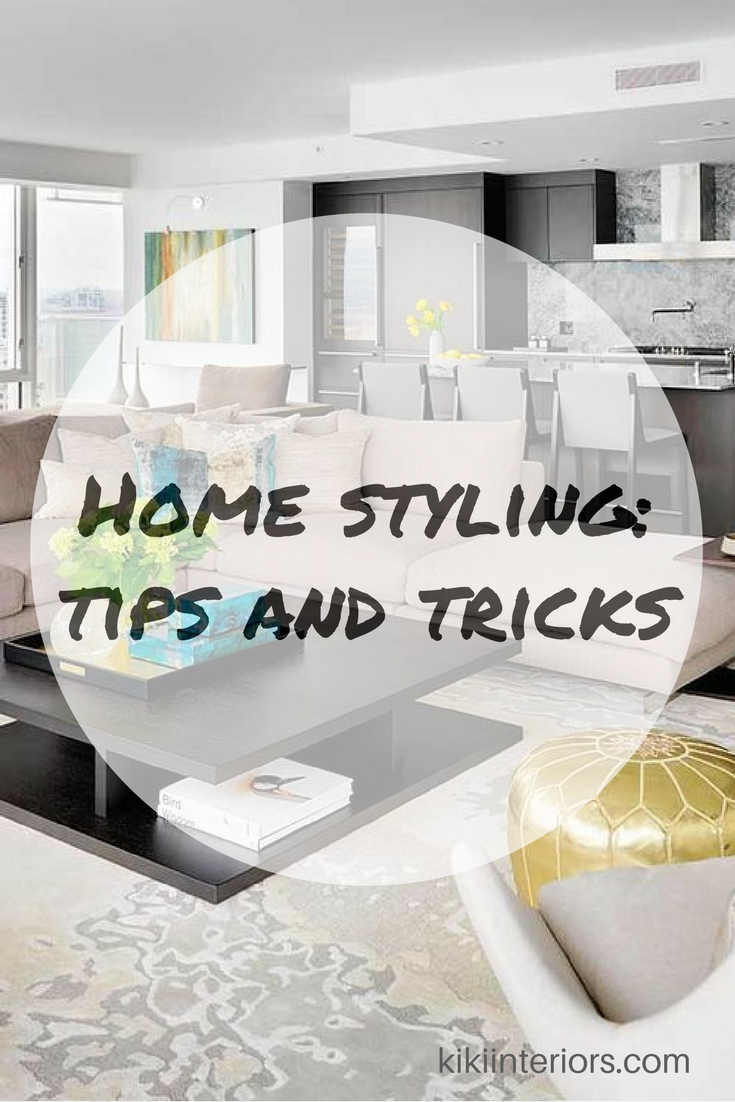Superior Home Styling: Tips And Tricks   Home Styling Advice To Make Your Home Look  Like