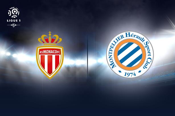 Prediksi Bandar Bola Monaco vs Montpellier 15 Februari