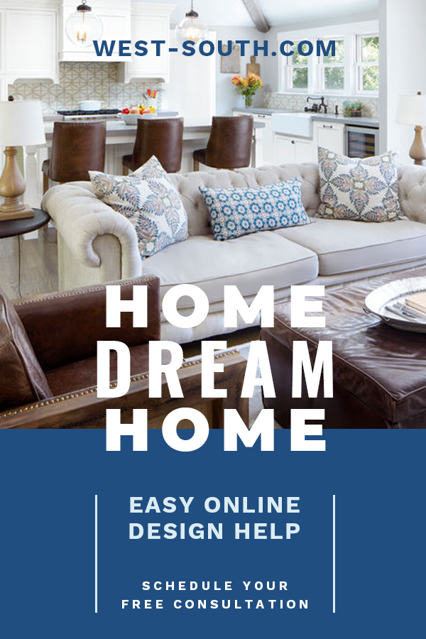 Looking For An Easy Online Way To Get That Home Renovation Project Done Overwhelmed By All Online Interior Design Services Online Interior Design Design Help