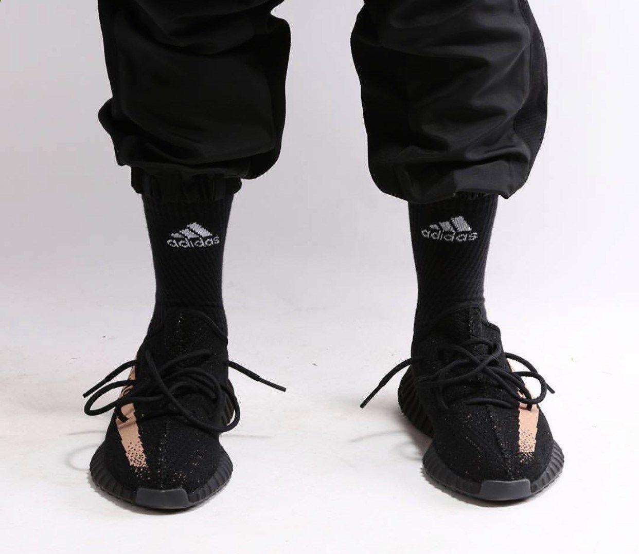 adidas nmd white mountaineering adidas yeezy boost 350 v2 beluga size 10