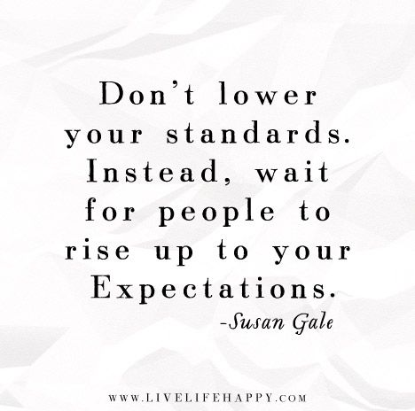 Image result for students rise to  expectations quotes
