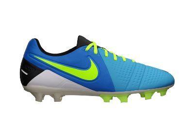 Football boots, Nike, Soccer