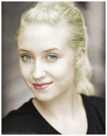 lily loveless tumblr
